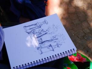 Sketch SMA